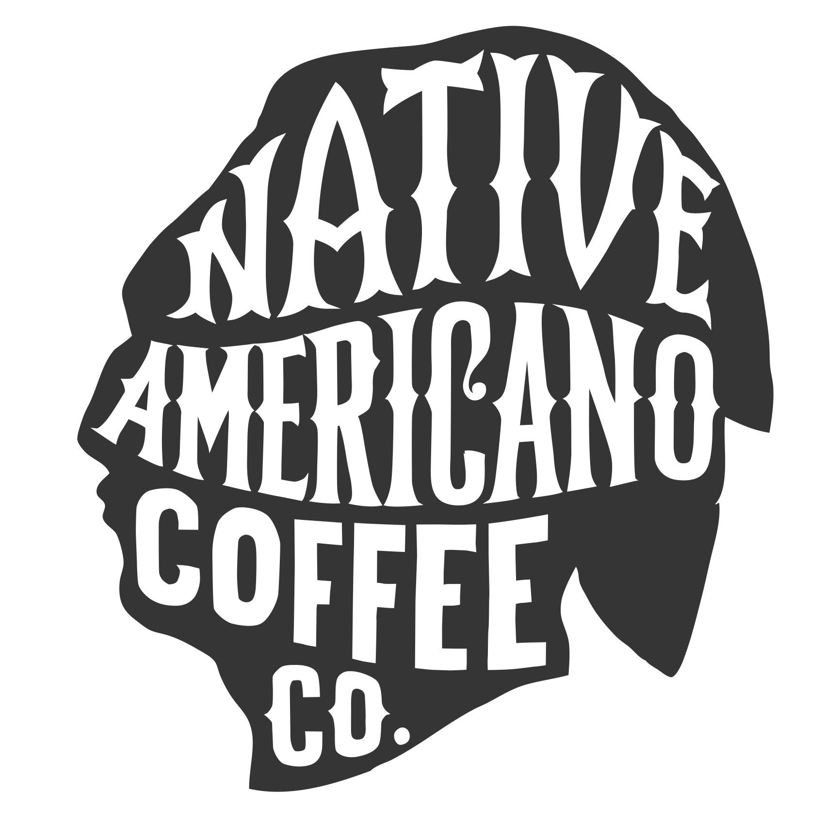Americano Coffee English Native Americano Nacoffeeco Twitter