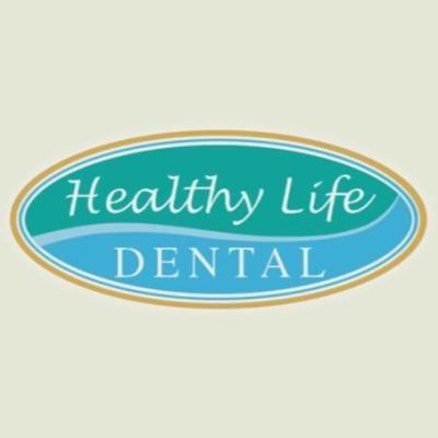 Healthy Life Dental (@Healthy_Dental)   Twitter