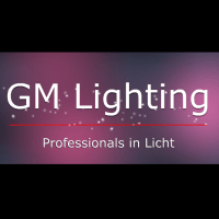 GM Lighting (@GM_Lighting) | Twitter