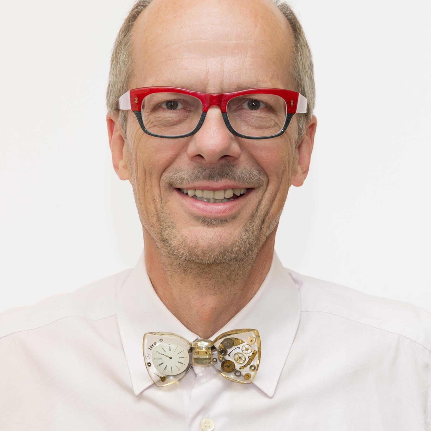 Schweifer Franz J. (@SchweiferFJ)