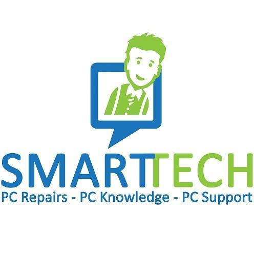 Smart Tech IT (@STMERSEY) Twitter