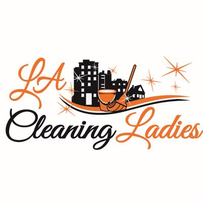 LA Cleaning Ladies (@LACleaning64) Twitter