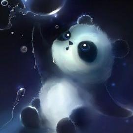 Black Ops 2 Wallpaper Kawaii Panda Kawaiisenpai21 Twitter