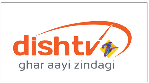 Dish TV India (@Dishtv_DTH) Twitter