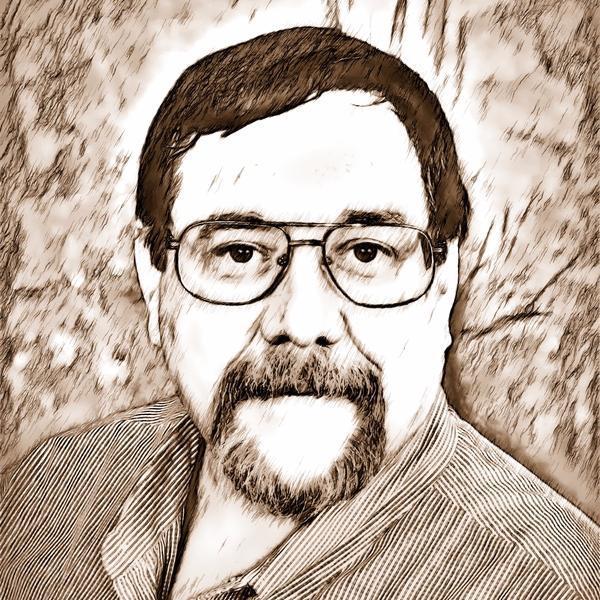 Bruce Erickson (@TXREService) Twitter - bruce erickson