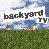 backyard TV (@backyard_TV) | Twitter