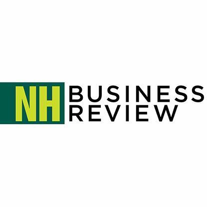 NH Business Review (@NHBR) Twitter