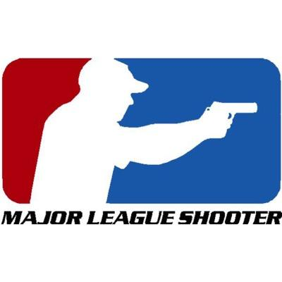 Pistol 3d Wallpaper Major League Shooter Mlshooter Twitter