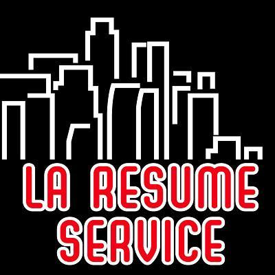 professional resume service los angeles business contracts nsw