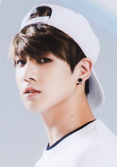 Bts Cute Wallpaper Jeon Jungkook Best Jungkook Twitter