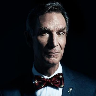 Bill Nye (@BillNye) | Twitter