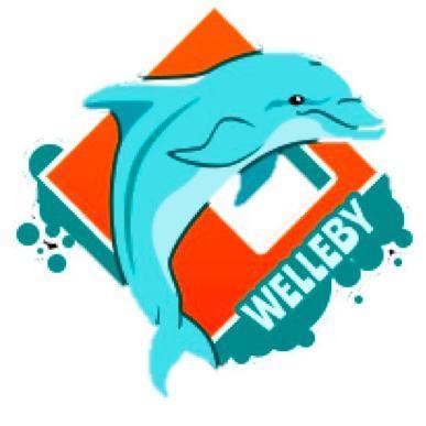 Welleby Elementary (@WellebyES) Twitter - city of sunrise jobs