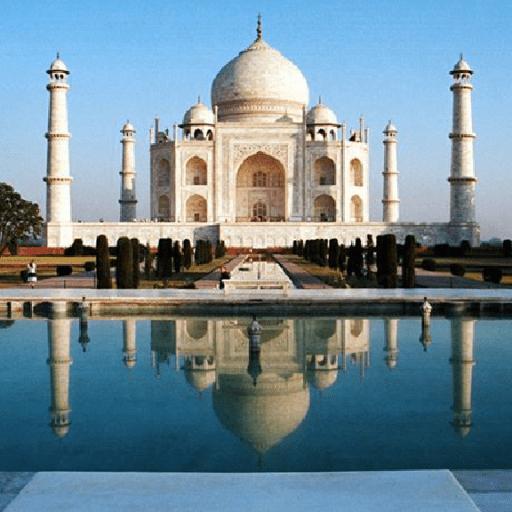 Taj Mahal Hd Wallpaper For Laptop Taj Mahal Tajmahal Twitter