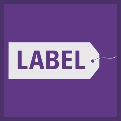 Label (@labelonline) Twitter - label