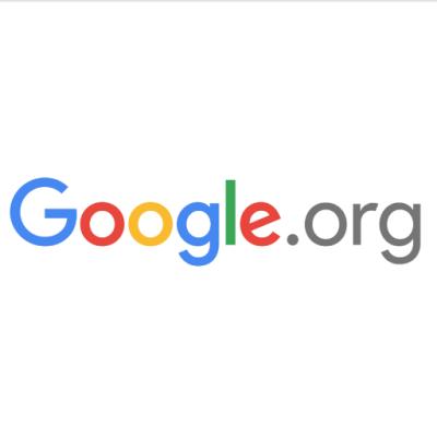 Google.org (@Googleorg) | Twitter