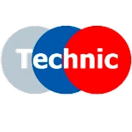 Technic Floors (@TechnicFloors) Twitter