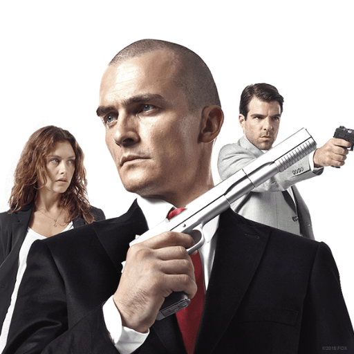Blood Money Wallpaper Hd Hitman Agent 47 Hitmanagent47 Twitter
