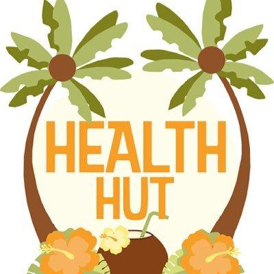 Health Hut Juice Bar on Twitter \