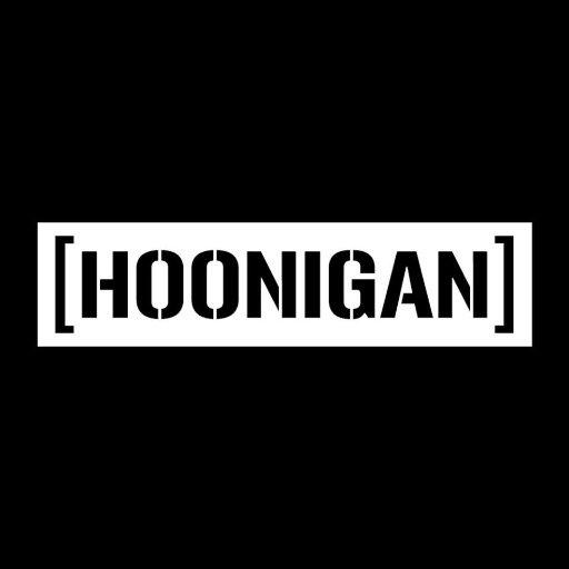 Ken Block Hd Wallpaper Hoonigan Industries Thehoonigans Twitter