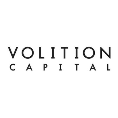 Volition Capital (@volitioncapital) Twitter - The Resumator
