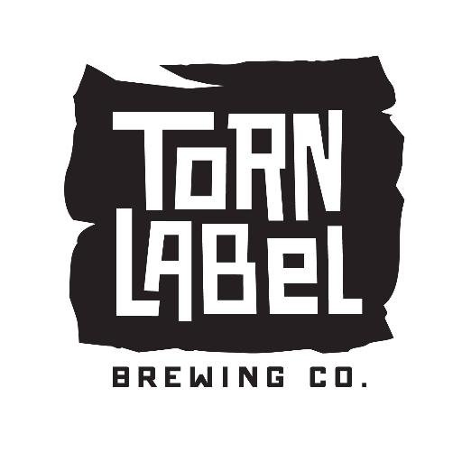 Torn Label BrewCo (@TornLabelKC) Twitter - label