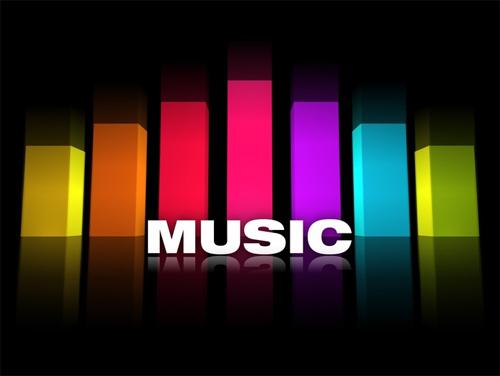 Music Charts (@TopChartz) Twitter - music chart