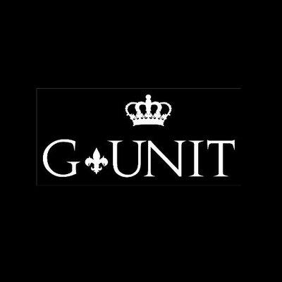G-UNIT Dance Cover (@GUNIT_DC) Twitter