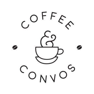 Coffee  Convos (@coffeeandconvos) Twitter