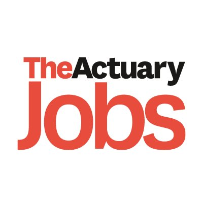 The Actuary Jobs (@TheActuaryJobs) Twitter - actuary job description