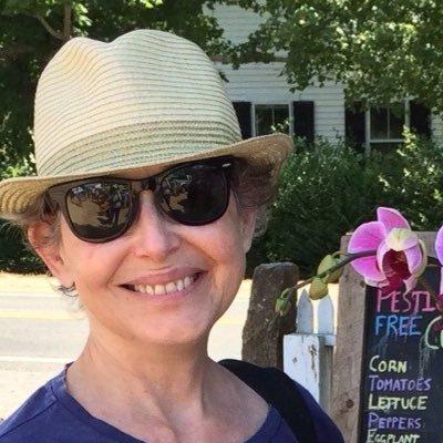 Mimi Torchin (@MimiTorch) Twitter