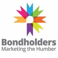 Bondholders (@hullbondholders) | Twitter