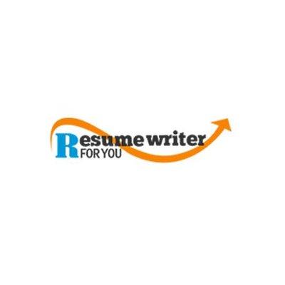 Resume Writer For U (@ResumeWriter4U) Twitter