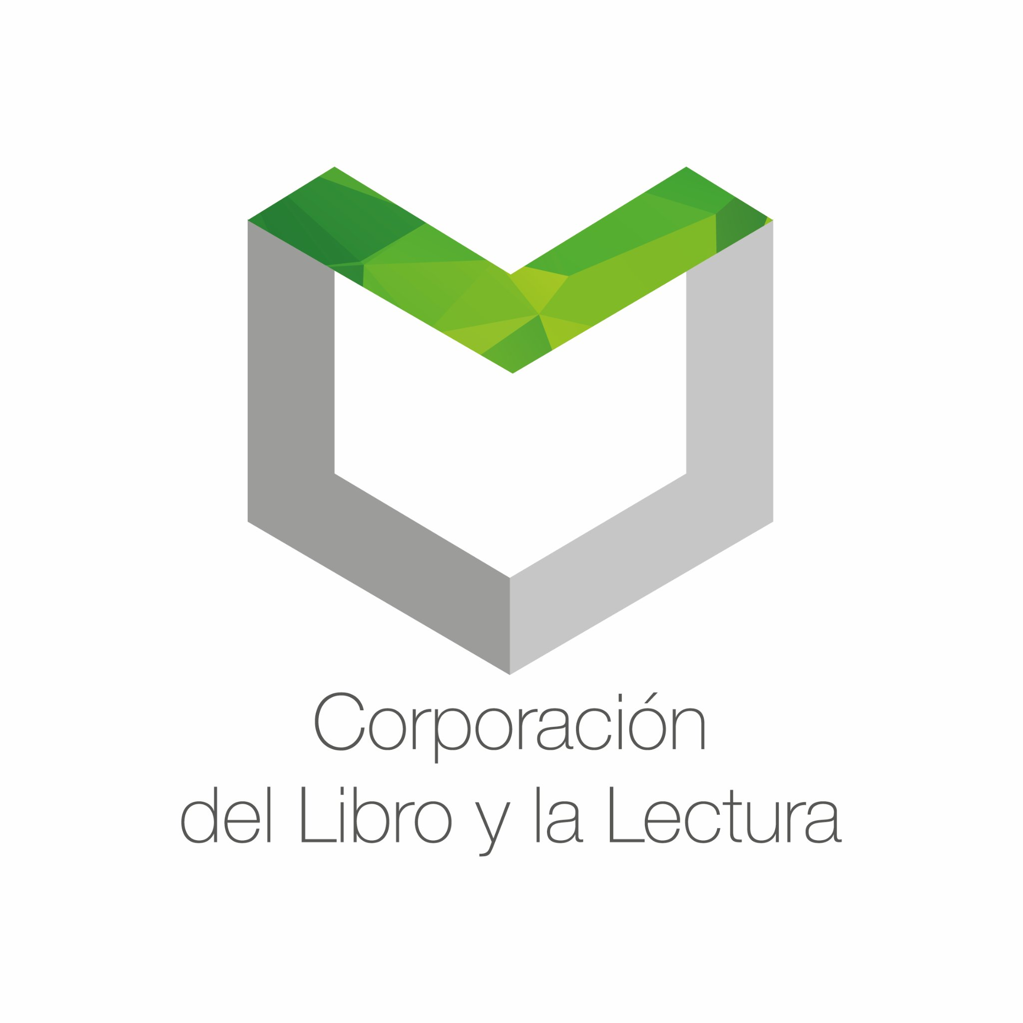 Forget To Remember Libro Libroylectura Corp Del Libro Twitter