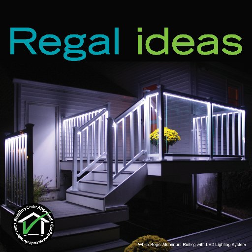 Regal Idee Regal Ideas (@regalideas) | Twitter