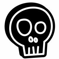 Skull Pillows (@SkullPillows)