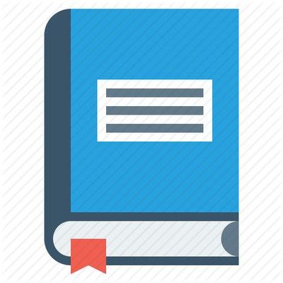 Free PDF Books on Twitter \
