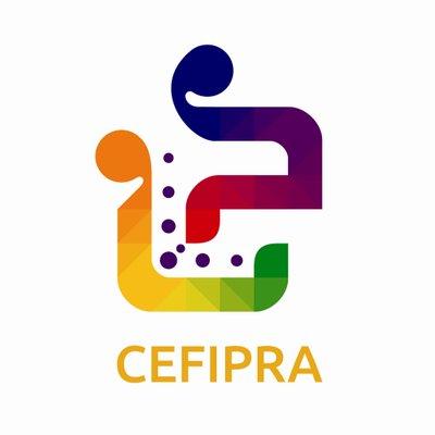 CEFIPRA on Twitter \