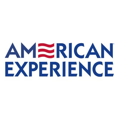 American Experience (@AmExperiencePBS) Twitter