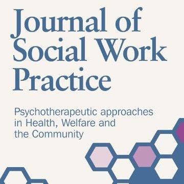 Social Work Practice (@SocialWorkPrac) Twitter - social work practice