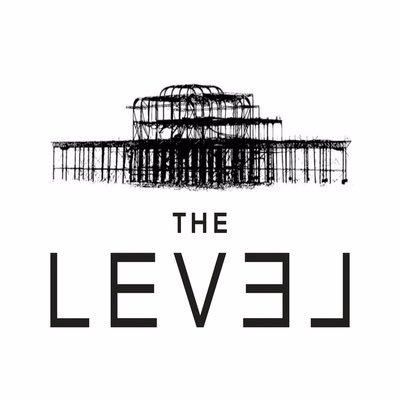 TheLevel (@TheLevelTV) Twitter