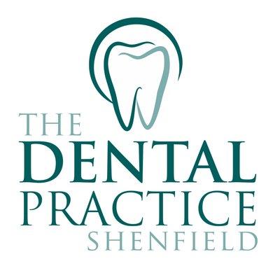 The Dental Practice (@ShenfieldTeeth) Twitter