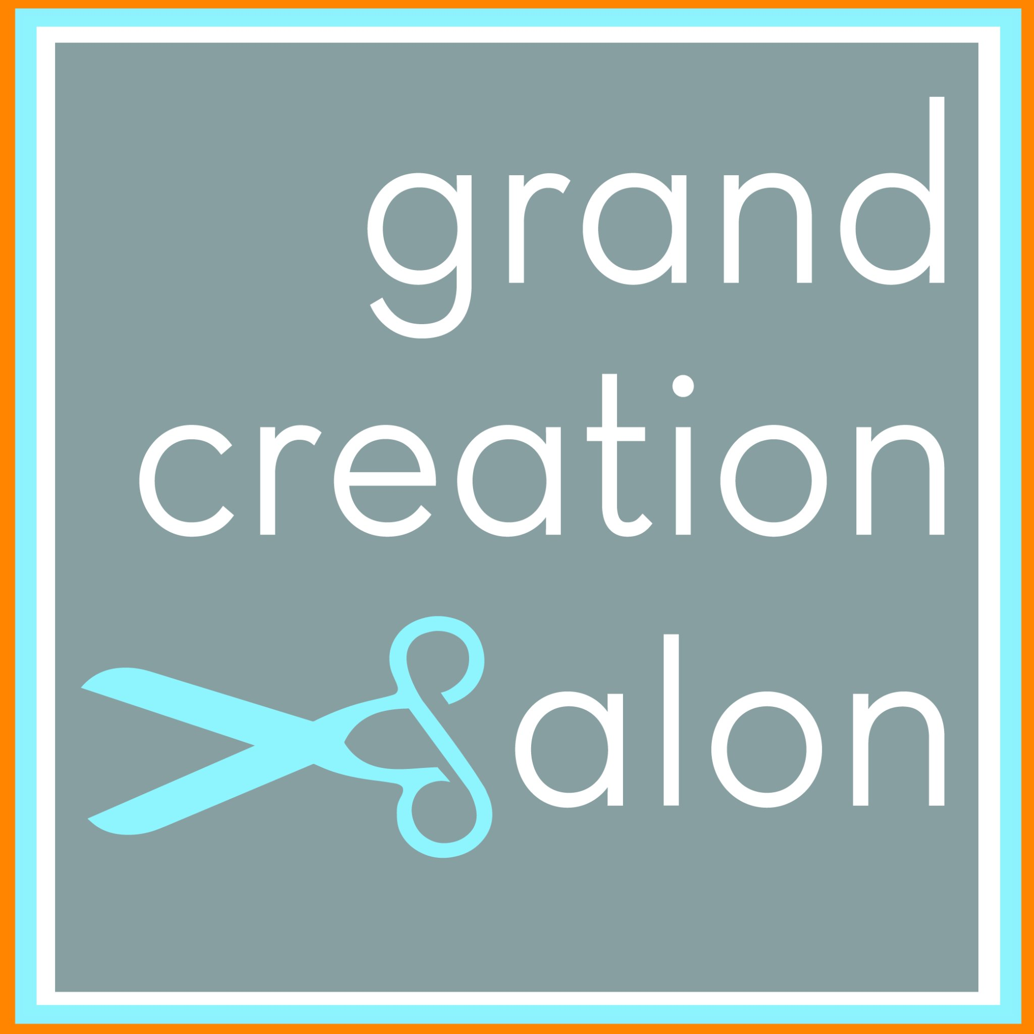 Salon Creation Grand Creation Salon 1010grandsalon Twitter