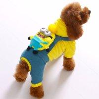 Puppy Clothes (@ClothesPuppy)   Twitter