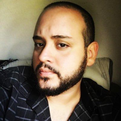 Gabe Sanchez (@GabeyJ) Twitter