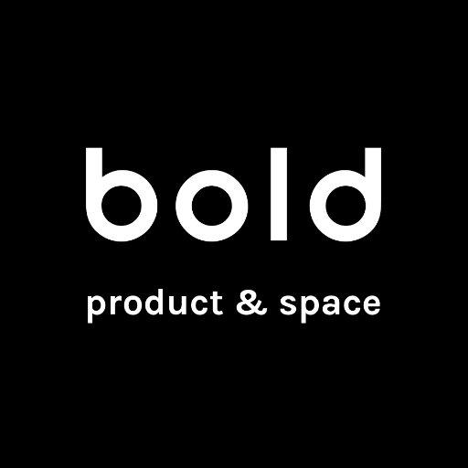 bold-design on Twitter \