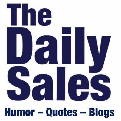The Daily Sales (@TheDailySales) Twitter - dailey sales