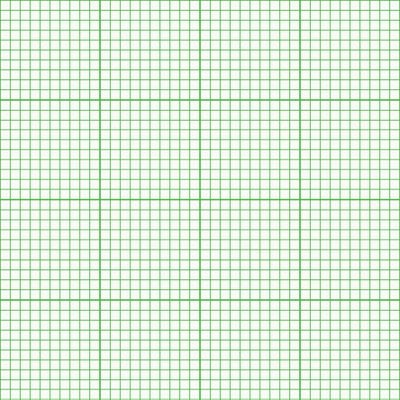 graph paper (@amathgraphpaper) Twitter