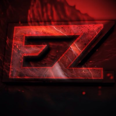 EZ United (@EZ__United) | Twitter