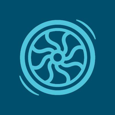 Flywheel (@HeyFlywheel) Twitter