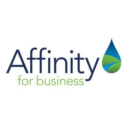 AffinityforBusiness (@affinityfb) Twitter